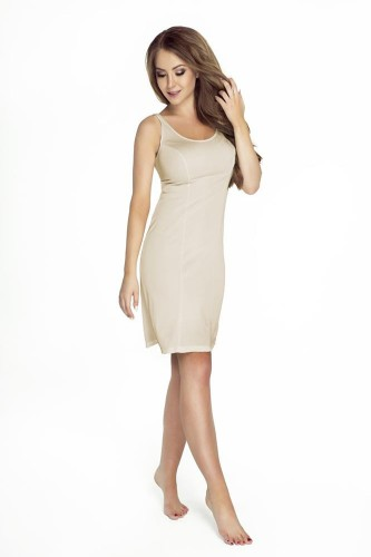 Suknelė Amanda M-9XL  3 SPALVOS