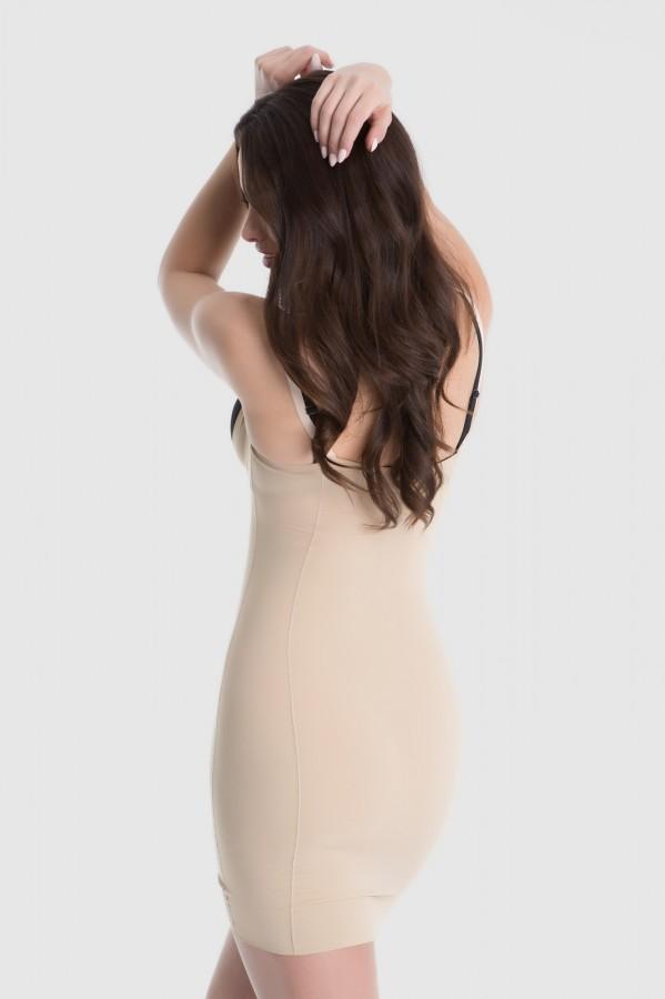 Formuojanti suknelė/sijonas Julimex 222
