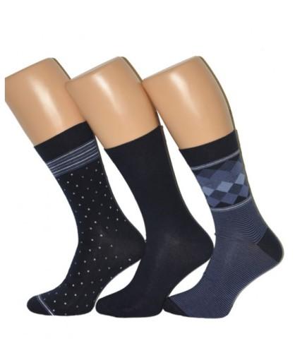 Kojinės Premium A40