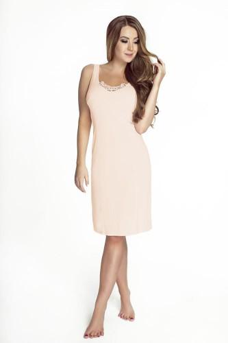 Suknelė Amelia M-9XL