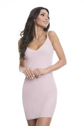 Suknelė Julimex Soft 4 SPALVOS